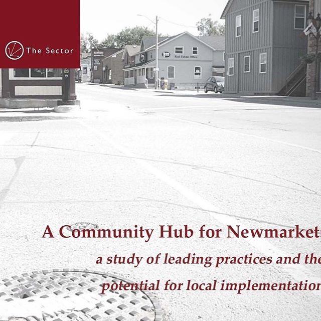 Community Hub.jpg