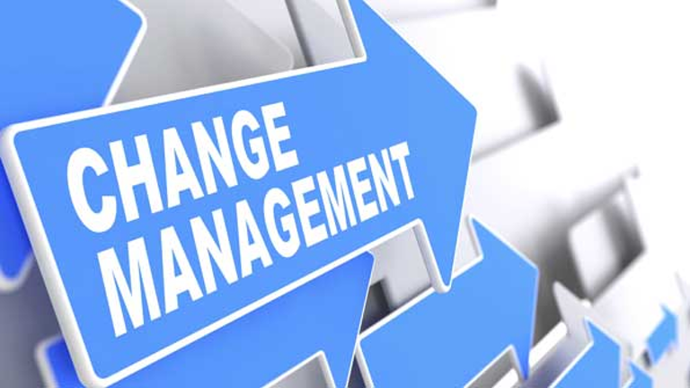 NPO Leader's Managing Change and Becoming Social Entrepreneurs: Applying Lewin's 3-Step Model