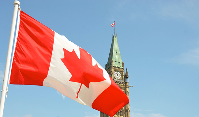 FedDev Ontario Stream 3: Community Economic Development and Diversification
