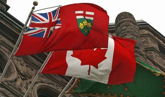 Western Ontario Community Futures Development Corporation Association (WOCDFCA) by FedDev Ont