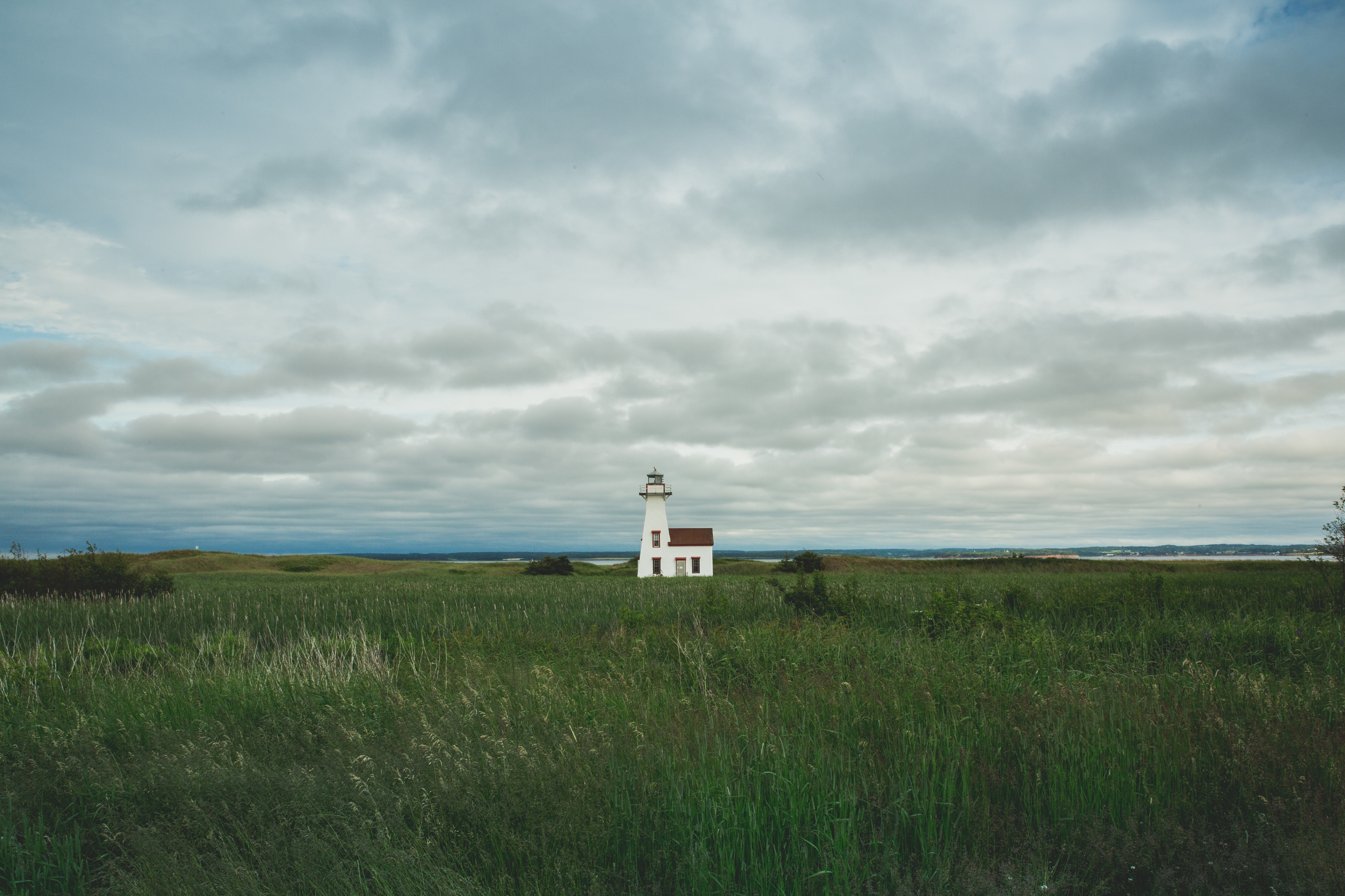Support for Rural Organizations in PEI – Community Capacity Fund