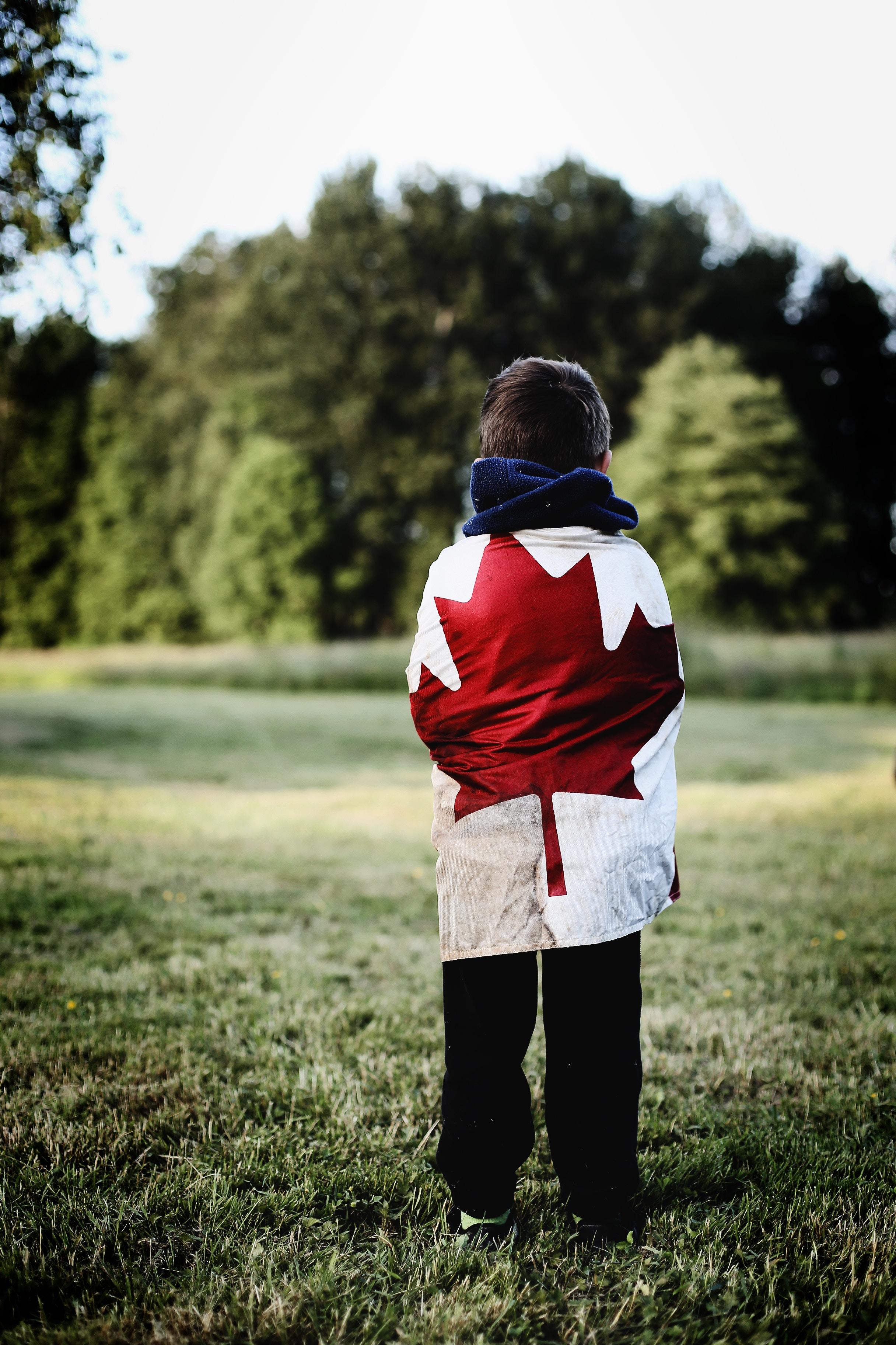 FedDev Ontario – Community Economic Development & Diversification Funding –  starting at $250,000