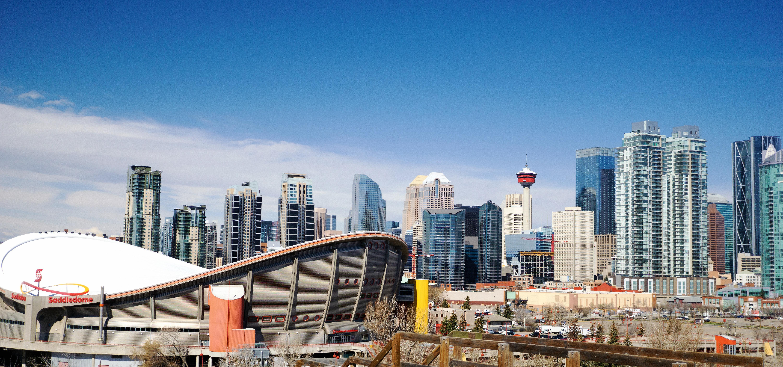 Funding for Alberta Non-profit Organizations: Community Initiatives Program