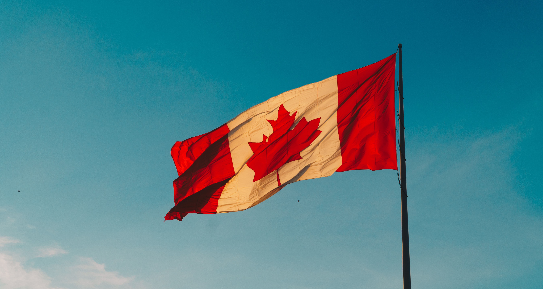 FedDev Southern Ontario –  Regional Innovation Ecosystem Funding