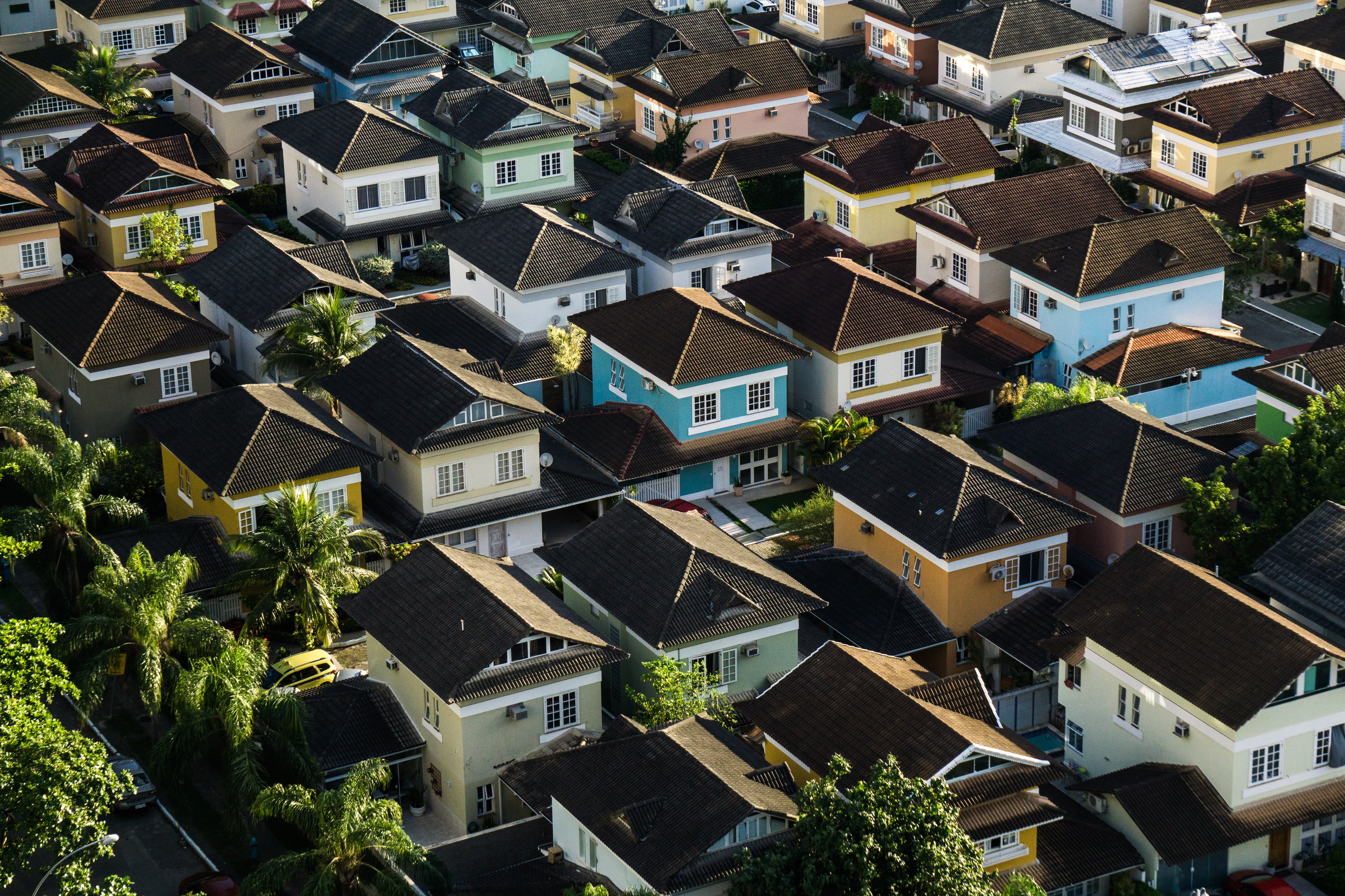 BLENDED FINANCING FOR IMPACT:TOOLKIT FOR SOCIAL FINANCE &SUPPORTIVE HOUSING –