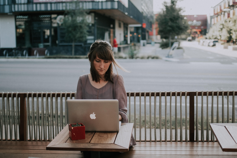 The Sector's Digital Skills Gap